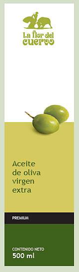 Diseño-Grafico-Malaga-Etiqueta-aceite-oliva2