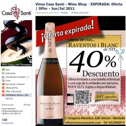 Marketing-Redes-Sociales-VinosCasaSanti