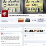 Nuevas Páginas de Facebook – Social Media Marketing – Marketing en redes sociales
