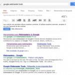 Posicionamiento de una página web: obtén el éxito en los buscadores