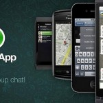 Whatsapp la nueva red social privada