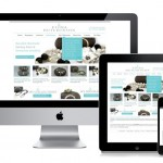 Importancia del responsive desing para tu negocio online