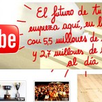Youtube TrueView para publicitar tus campañas