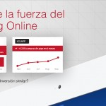 4 razones para contratar a una agencia de marketing online