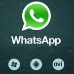 WhatsApp Marketing the Latest Marketing Phenomenon