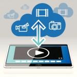 Aumentar las ventas de tu negocio con vídeo marketing