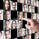 Cómo hacer campañas de publicidad en Twitter