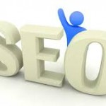 20 great SEO tips every website should use (part one)