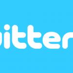 Cómo aumentar las ventas a través de Twitter