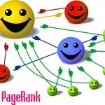 Linkbuilding: cómo conseguir enlaces para una web