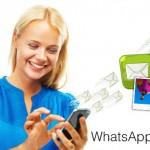 Whatsapp Marketing: campañas de envío masivo de mensajes